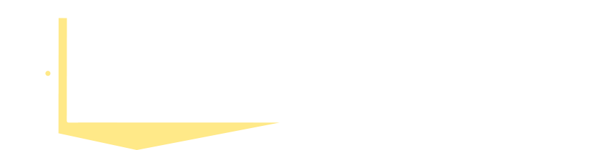 Discovery Therapeutic Services